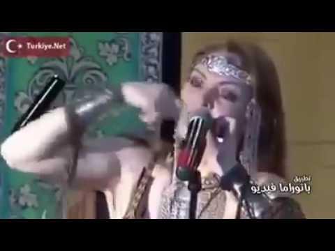 turkmen songs