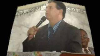 Baixar Convenção Assembleia de Deus de Igrejas Evangelicas em Regiões - Rio de Janeiro Brasil