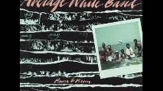 Cloudy (Live) - Average White Band