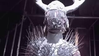 Karagula by Philip Ridley – Trailer