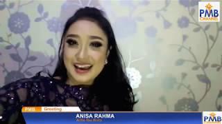PMB_Greeting ANISA RAHMA