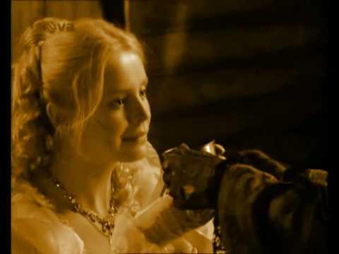 фото свадьба сына кадышевой