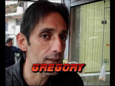 HayabusaClub.gr THESSALONIKI-CENTRAL MACEDONIA/ΕΚΔΗΛΩΣΗ 31-12-2011