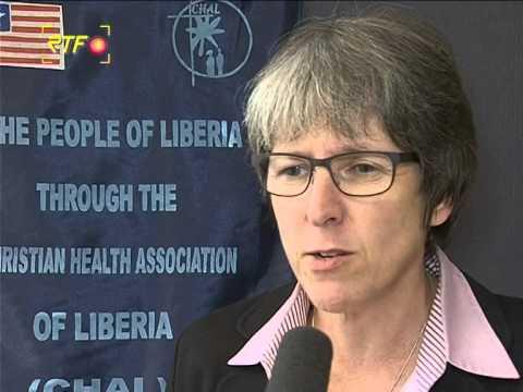 RTF.1-Nachrichten: Ebola 11.11.14
