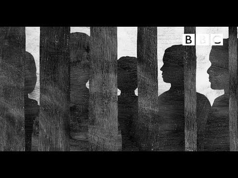 Are American prisoners modern day slaves? - BBC