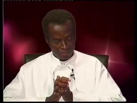 P Montfort Okaa modlitba Dvou Srdcí Lásky CZ dabing