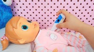 MELHORES VIDEOS DA BABY WOW ANALU