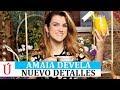 Amaia Desvela Detalles Sobre Ella Y Alfred Eurovision 2018 Y Sobre Su Vida Tras Operación Triunfo mp3