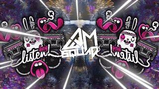 DVBBS Feat Blackbear - IDWK (Romen Jewels Remix) EDM Squad.