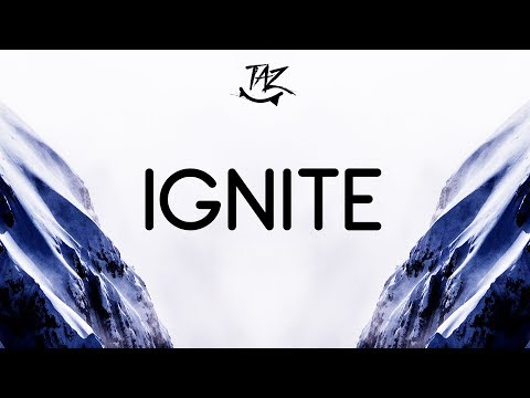 Alan Walker & K-391 ‒ Ignite (Lyrics) ft. Julie Bergan & Seungri