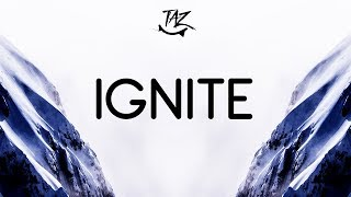 Alan Walker & K-391 ‒ Ignite (Lyrics) ft. Julie Bergan & Seungri thumbnail