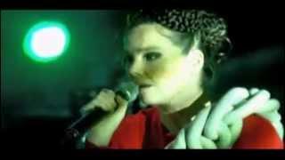 Björk - Show Me Forgiveness (Legendado)