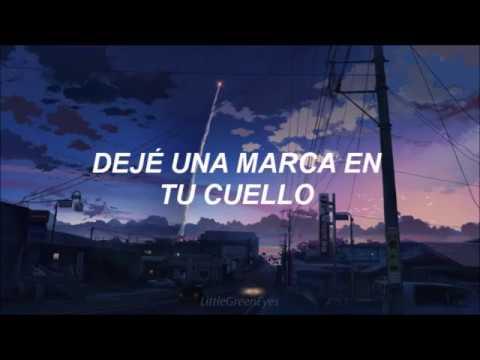 He'll Never Love You(hnly)- Hayley Kiyoko//Subtitulada