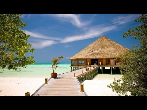 Maldives - Pearls of the Indian Ocean