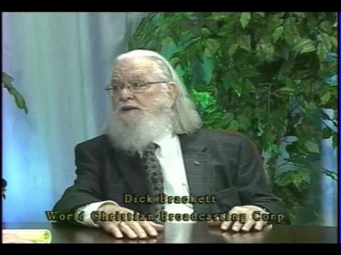 3026 415 HopeforCitiesofHopelessness EP415 Dick Brackett World Christian Broadcasting