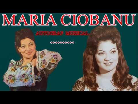 MARIA CIOBANU-- COLAJ (1 )