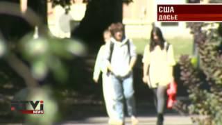 За секс с учениками в США арестовали третью учительницу за неделю