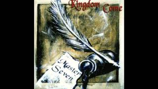 Kingdom Come Can T Fake Affection