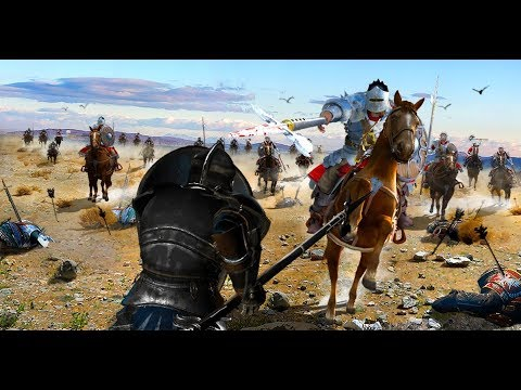 Clash Of Kings: DС AVm 2018 KD Vs PHY 286 KD Dragon Campage Season 7 CDC 2019
