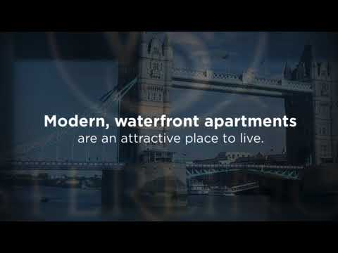 Buying Rental Property in the UK: The Riverside Revolution