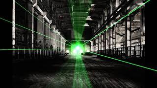 Brutal Techno underground vol.1 ( RobG mix )
