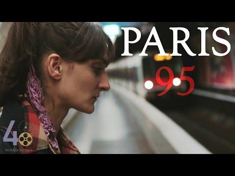 Paris 95 (48H FP 2011)