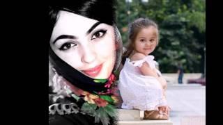 Таджики (Древние Иранцы Персы) beautiful Tajiks are Persians
