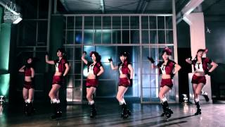 2014.11.26 release!!【愛乙女☆DOLL】「Bargain girl」 『私だけを見て...