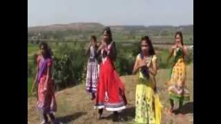 Gamit song Chala Vishvashi aapa