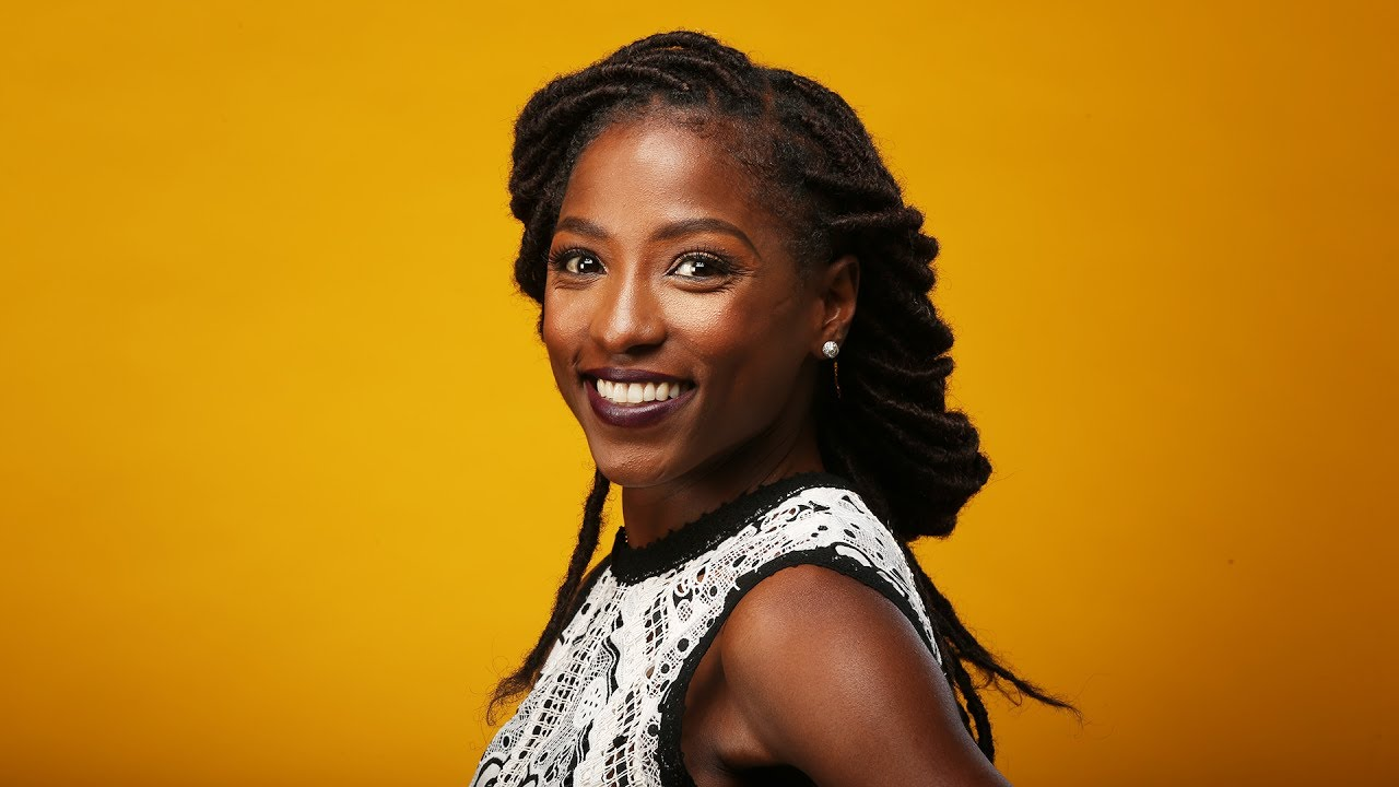 Rutina Wesley naked (36 photos), Tits, Leaked, Boobs, braless 2018
