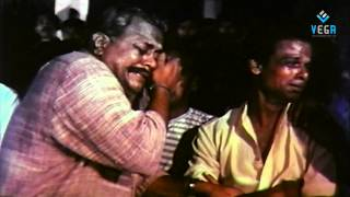 Thai Maasam Poo Vasam Tamil Full Movie
