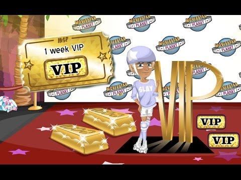 tabitha vip ticket giveaway