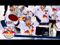 Behind The Skates DEL Champions 2016 The Movie mp3