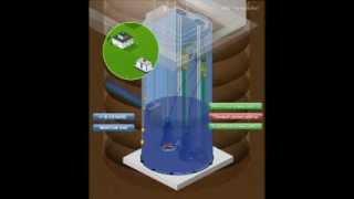 Алгоритм работы КНС (Канализационная насосная станция Иртыш-ЭКО)(Алгоритм работы КНС (Канализационная насосная станция Иртыш-ЭКО), выпущенной Насосным заводом Взлет (Омск), 2013-12-02T07:33:43.000Z)