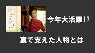 YouTube で毎月10万円の不労所得を手に入れる ⇒ http://allfreestyle....