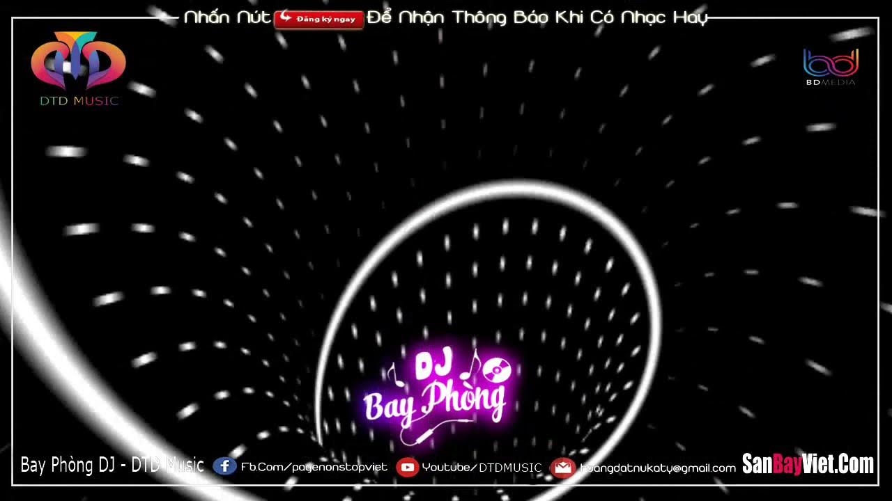 NONSTOP BAY PHÒNG 2021(LÚ)✈VÒNG XOÁY KẸO KE⚠️ĐẲNG CẤP VINAHOUSE❌NHẠC DJ NONSTOP VINAHOUSE CỰC MẠNH