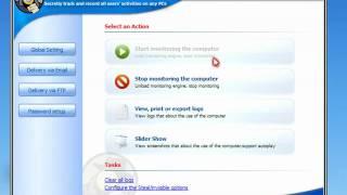 Adwar Keylogger + Recomendacion a TheJaimex1104 y fRaNk1nNn