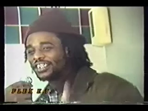 Re: Tribute to' Freaky Tah' , and the LB Fam (c)Pat Kelly