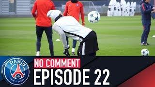 NO COMMENT - LE ZAPPING DE LA SEMAINE with Neymar Jr, Edinson Cavani