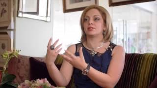 видео Анетта Орлова