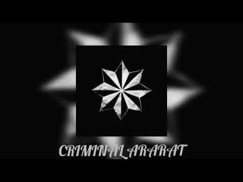 Dolya Vorovskaya Remix (2019)