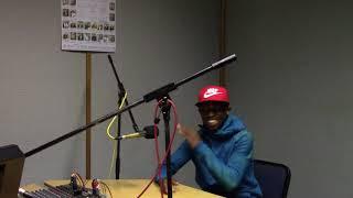 BONGUMUSA MTHEMBU PROFILE INTERVIEW