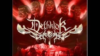 Dethklok- Dethharmonic (Lyrics)