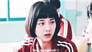 Çin Klip~Eşim Benzerim Yok