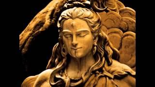 peaceful aum namah shivaya mantra complete