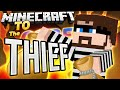 #minecraft Mods - To The Core #89 - Thieving Lewis video