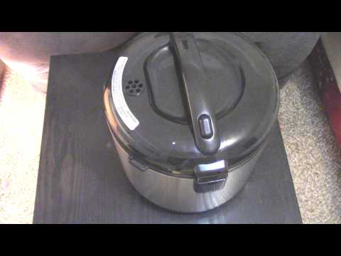 #tlup-#18---hamilton-beach-rice-cooker-unboxing