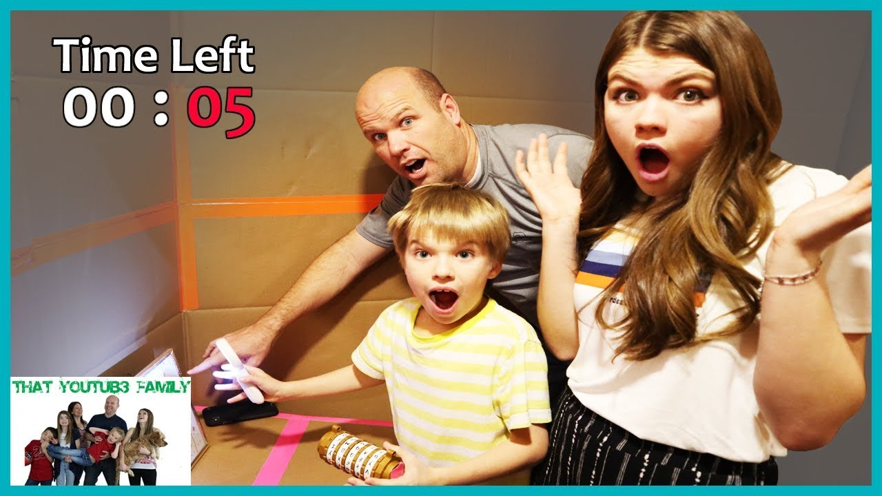 mysterious-hacker-package-opening-time-running-out-that-youtub3-family-i-family-channel