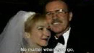 "Father Daughter Wedding Songs - ""The Angel in My Arms"""