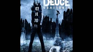 Deuce - 02 Help Me HD + Lyrics